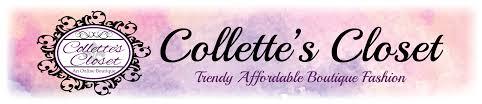 online boutique logo png 15746153444108288619