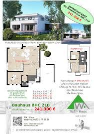 Haus Angebote Angebote Und Aktionen Wa Haus