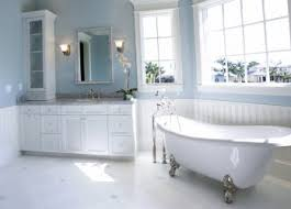 light blue bathroom ideas light blue bathroom ideas best bathrooms on surprising teal and