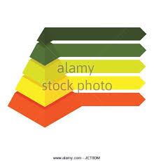 pyramid infographic template stock photos u0026 pyramid infographic