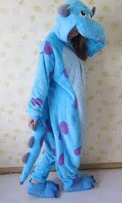 compare prices on sulley onesie online shopping buy low price