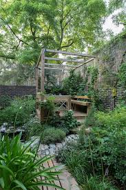 propagating dan q u0026a garden ideas u0026 inspiration houseandgarden