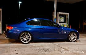 my 335d m sport coupe overclockers uk forums