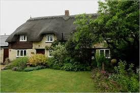 The Cotswolds Cottages by Top 10 Places To Visit In England The Gypsy U0027s Passport