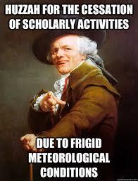 No School Meme - no school memes quickmeme