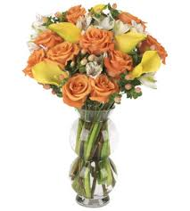 send flowers online calyx flowers order flowers send floral bouquets plants