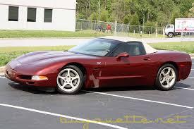 2003 50th anniversary corvette convertible for sale 2003 corvette 50th anniversary convertible for sale at buyavette