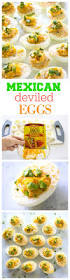 best 25 boating snacks ideas on pinterest boat food diner or best 25 mexican finger foods ideas on pinterest mexican snacks