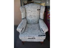 Shann Upholstery Supplies Upholstery Supplies In Adelaide Sa Australia Whereis