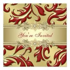 elegant company christmas party invitation christmas parties