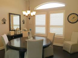 interior design norman shutters com norman shutters norman
