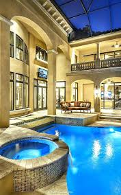 house with pools fresh fancy houses with pools decoration ideas ca luxury homes for
