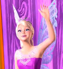 100 ideas barbie mariposa cartoon emergingartspdx