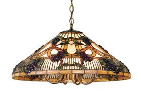 Led Pendant Lights Canada Lighting Great Tiffany Pendant Lights 59 For Copper Light