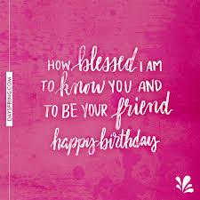 birthday ecards dayspring birthday ecards