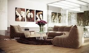 Living Room Seating Arrangement by Living Room Low Level Seating Living Room With Living Room Seating