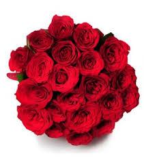 send flowers online buy order flowers online send flowers for delivery