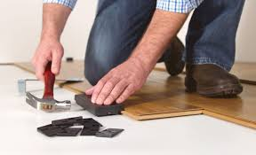 Laminate Flooring Installation Tools Learn About Our Installation Tools Harmonics Flooring