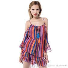 discount cute dresses for plus size women 2017 cute dresses for