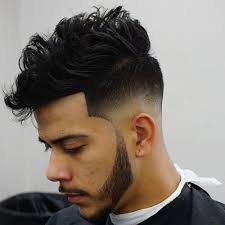 mexican hair top 19 mexican haircuts for guys men s hairstyles
