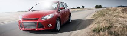 lexus dealership layton utah pre owned dealership pocatello and logan id used cars one stop