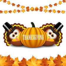 reimagining marketing strategies for thanksgiving then and now