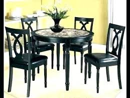 table chair set for chairs for kitchen table bar kitchen table and chairs set for sale