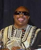 Is Stevie Wonder Blind And Deaf Famous Blind People New Health Guide