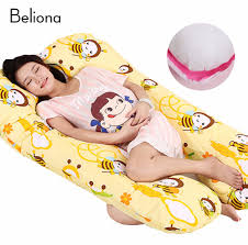 compare prices on pillow sleeping position online shopping buy