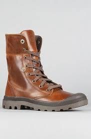 s palladium boots uk palladium boots just wear it palladium boots