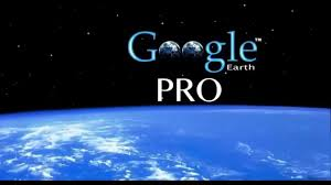 earth pro for android earth pro update for android ios pc and mac