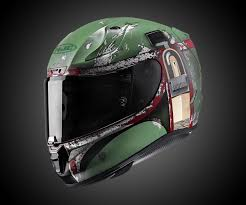 motorcycle helmets sick in the head the 10 coolest motorcycle helmets