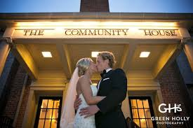 waterford wedding venues reviews for venues