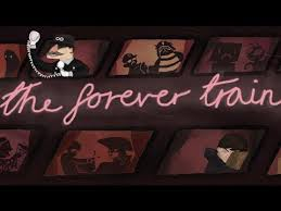 the forever the forever