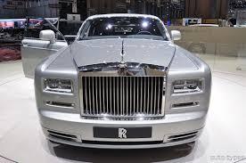 roll royce hyderabad rolls royce phantom ii британское качество и роскошь в одном