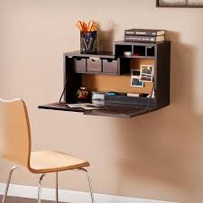 Wall Mount Laptop Desk by Check Out Our Great Folding Desk Folding Laptop Desk