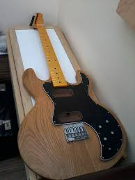 peavey t 60 partscaster build questions telecaster guitar forum