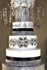 bling cake toppers bling cake toppers for wedding food photos