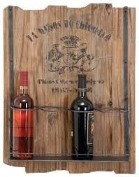 Wood Wine Cabinet Wine Rack Rustic Wooden Wine Racks Rustic Wood Wine Rack Uk