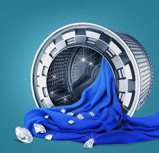 samsung wa4000 top loading mesin cuci 8 kg 1 tabung indonesia