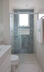 small bathrooms designs 11 awesome type of small bathroom designs small bathrooms