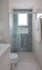 25 bathroom ideas for small spaces small bathroom bathroom