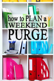 Organizing Clutter by 522 Best Declutter Images On Pinterest Organizing Ideas Clutter