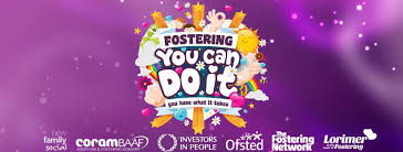 Treehouse Fostering Agency - lorimer fostering home facebook
