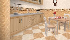 grossiste cuisine grossiste salle de bain beautiful rnovation salle de bain with