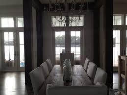 Dining Room Tables Restoration Hardware - best restoration hardware dining room sets contemporary home igf usa