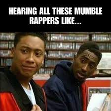 Old School Meme - old school hip hop memes home facebook