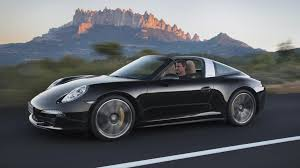 porsche 911 review 2014 2014 porsche 911 targa 4s review notes autoweek