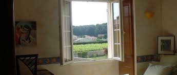 book our chambre sur cour in the south of