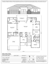 Home Design Plans Utah by Plans Blackrock Home Design